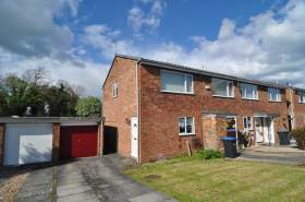 1 Thirlmere, Spennymoor