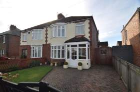 11 Rock Road, Spennymoor - SOLD