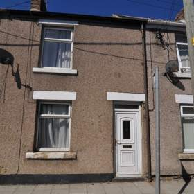 Church Street, Coundon -  LET