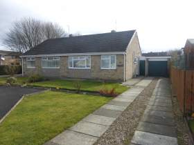 19 Farndale, Spennymoor - SOLD