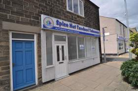 7 King Street, Spennymoor