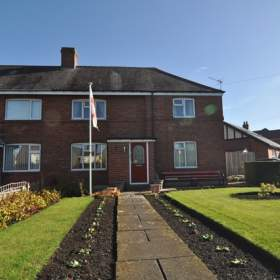 Lyne Road, Spennymoor - SOLD