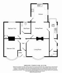 Aberford Floor Plan.JPG