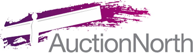 Auction North